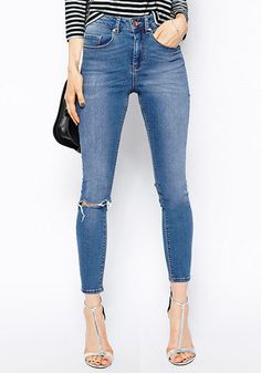 http://www.lookbookstore.co/collections/pants/products/frayed-skinny-jeans?utm_source=April&utm_medium=Pinterest&utm_campaign=Inf2101
