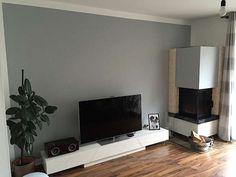 13 besten no 14 ruhe des nordens bilder auf pinterest ruhe feine farben und frische luft. Black Bedroom Furniture Sets. Home Design Ideas