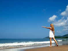 Going for a trip to Goa? Have a comfortable journey with Seabird Tourists. Check out our bus schedules here: http://www.seabirdtourists.com/