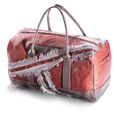 _B7D0134_B Bags, Accessories, Shopping, Handbags, Dime Bags, Lv Bags, Purses, Bag, Pocket