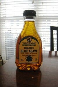 Benefits of Agave