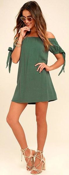 White Sundresses, Yellow Sundresses & Cute Sundresses at Lulus Sun sun dresses plus size sun dresses with sleeves sundress outfits sundresses dresses sundresses for weddings dresses sundresses Wedding Invitations Trends 2019 Cute Summer Outfits, Spring Outfits, Casual Outfits, Cute Outfits, Fashion Outfits, Womens Fashion, Women's Casual Dresses, Fashion Trends, Fashion Hacks