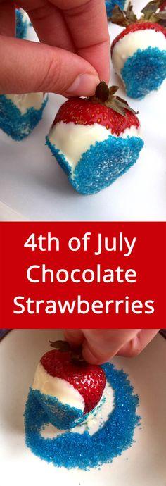 4th of july near philadelphia