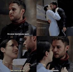 I AM SCREAMING YESSSSSS YESSSSSSSSSSS YESSSSSS THIS IS SO PERFECT fitzsimmons proposal!! Fitzsimmons are engaged!! I could cry with happiness! Scratch that, I am crying with happiness #tearsofjoy