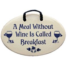 lol... yes, champagne and orange juice for breakfast... wine later.... :)