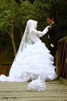 # muslim wedding