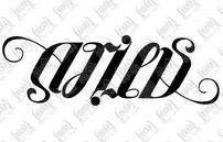 aries Oooooooo, may have to get this tattoo :)
