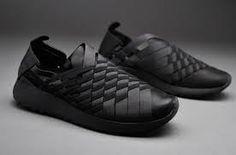 reputable site 15788 15b5d Nike RosheRun Woven 2.0 Nike Donna, Street Style, Istruttori, Tendenze, Scarpe  Nike