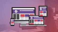 Website Redesign checklist - here's a checklist with a few tips: Information Architecture, Gather feedback, Responsive Design, Simplify content Information Architecture, Website, Tips, Blog, Design, Blogging, Counseling