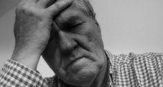 Signos Deficiencia De Magnesio | Salud - Todo-Mail