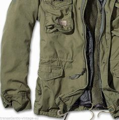 Men's Clothing Blazers Hard-Working Metersbonwe Spring Autumn Men Jacket Casual Suit Badge College Style Splicing Coat