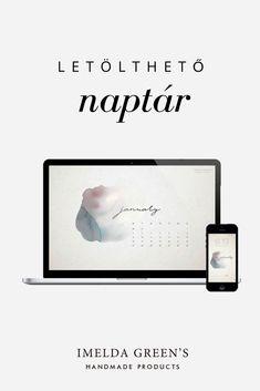 letöllthető naptár 2017 január | downloadable calendar January, 2017