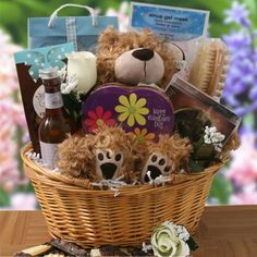 1000 images about gift basket ideas on pinterest housewarming gifts