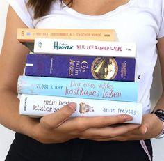 Buchtipps für Teenager, Teenies, Leseempfehlung, Roman für Kinder, Jugendbuch, Jugendbuchtipp, Lesetipp, Book Love, Lieblingsbücher, Kinderbuch, Liebesroman, All Age Roman