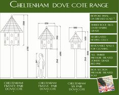 1000 Images About Dovecote On Pinterest Canterbury