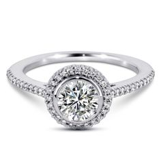 Day's Jewelers, Multiple Locations in Maine & New Hampshire, visit