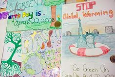 Greening Mid-Michigan Schools
