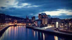 Bilbao | La Unesco nombra a capital de Bizkaia Ciudad del Diseño | Cultura…