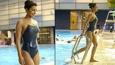 Priyanka Chopra sizzles in a HOT bikini on Quantico – view pics! - Mash To's