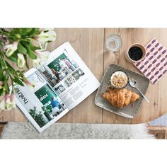 🅼🅰🆁🅸🅳🅰🅻🆂🆅🅴🅸🅴🅽 #megler @henriettep #interior #apartment #oslo #homestyling #interiormagasinet #inredningsinspiration #inredningsdetalj #inredningsdesign #balthazarinterior #eklundstockholmnewyork #franksmood #interior #interiordesign #interior123 #interiordecor #homedecor #homedesign #apartment #interior #nordicdeco