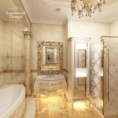 bathroom-Luxury-house-project1-900x900.jpg (900×900)