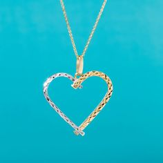 Soul Heart Pendant *Prices Valid Until 25 Dec 2013 Gold Jewelry, Fine Jewelry, Cool Girl, Silver Rings, Bling, Diamond, Pendant, Heart, Bracelets