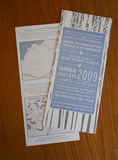 Google Image Result for http://www.invitationcrush.com/wp-content/uploads/2010/08/wood-linocut-wedding-invitations1.jpg