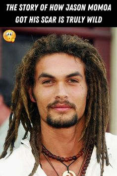 Staring at Jason Momoa's face is one of my favorite past times, and I'm sure many of you can relate to that. Long Curly Hair, Long Hair Cuts, Curly Hair Styles, Modern Tattoos, Subtle Tattoos, Dainty Tattoos, Trendy Tattoos, Red Flower Girl Dresses, Girl Shoulder Tattoos