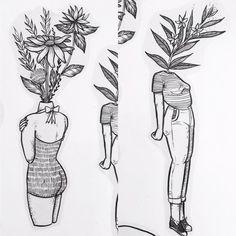 Design by Andrea Losantos