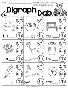 Blending sounds Worksheets for Kindergarten. √ Blending sounds Worksheets for Kindergarten. Spring Math and Literacy Centers Plus A Freebie Teaching Phonics, Kindergarten Literacy, Literacy Activities, Teaching Reading, Preschool, Phonics Lessons, Kindergarten Language Arts, Holiday Activities, Summer Activities