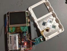 Raspberry Pi Zero W turns iPod Classic into Spotify music player - Raspberry Pi Spotify Streaming, Gnu Linux, Audio Engineer, Composite Video, Ipod Classic, Tech Hacks, Home Network, App Development, Raspberry