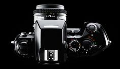 nikon f4 camera shutter button - Recherche Google