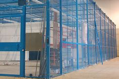 Check out more warehouse racking systems at www.store-rite.com/