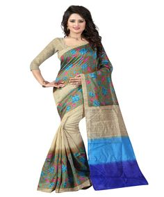 Spice Up Your Look this #Wedding Season With Our Mind-Boggling Wedding Saree. ✔100 % Original Products ✔ Wide Variety of Collections ✔ Affordable Prices ✔Secure and Safe Shopping ✔Free Shipping and Express Shipping Contact us: ☏#Call: 0261-3110003  ✉#Email: sariya.in@gmail.com #online #shopping #trendy #express #fast #international #shipping #indianwear #ethnicwear #traditionalwear #COD #newstock #freshcollection #latest #festival #anarkalisuits #salwarsuits #fashion #trends #style #India