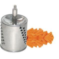 Bubon MagicHome na mlynček Garlic Press, Gd, Kitchen, Cooking, Kitchens, Cuisine, Cucina