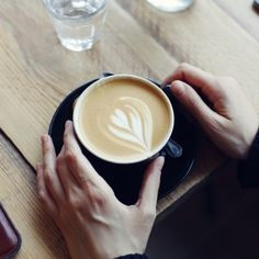"""Drinking Coffee Could Help Women Ward Off Dementia.""""The mounting evidence of caffeine consumption as a potentially protective factor against cognitive impairment is exciting given that caffeine is also an easily modifiable dietary factor with very few contraindications,"""" the study's lead author Ira Driscoll, PhD, said in a statement. Another reason to pour yourself another cup. #crazycatcoffee #dementia #buycoffeeonline"""