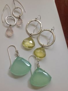 Spring time in seattle. Spring Time, Seattle, How Are You Feeling, Drop Earrings, Jewelry, Design, Jewlery, Bijoux, Schmuck