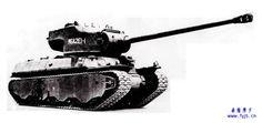 Tier 8 Heavy Comparison: KV-5, Lowe & M6 Heavy | vkleopard