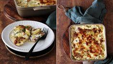 Vegetable Pizza, Quiche, Cauliflower, Yummy Food, Bread, Vegetables, Breakfast, Food Ideas, Morning Coffee