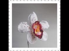 Impara ad uncinetto grandi rose - Pagina 2 di 2 - Crochet e Knitting Patterns