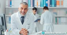 Kinh nghiệm khám nam khoa