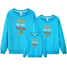 2017 family christmas hoodies children sweatshirts matching mother daughter clothes father son outfits family look