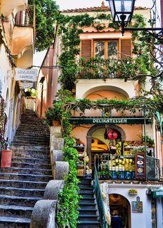 Capri Italy, Naples Italy, Sicily Italy, Venice Italy, Sorrento Italia, Italy Vacation, Vacation Trips, Vacation Travel, Vacation Places