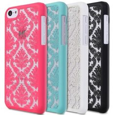 iphone 5c case from greatshield.com