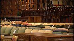 9 Astute Cool Tricks: Hand Made Rustic Furniture farmhouse furniture building. Basement Furniture, Modular Furniture, Furniture Showroom, Deco Furniture, Furniture Deals, Sofa Furniture, Cheap Furniture, Pallet Furniture, Luxury Furniture