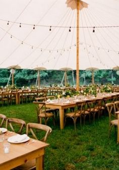 Marquee Wedding Venue Oreillys Vineyards Gold Coast Hinterland Perfect Vineyard And Reception On The