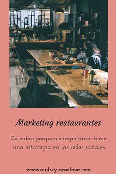 51 Ideas De Marketing Para Restaurantes Marketing Para Restaurantes Restaurantes Marketing