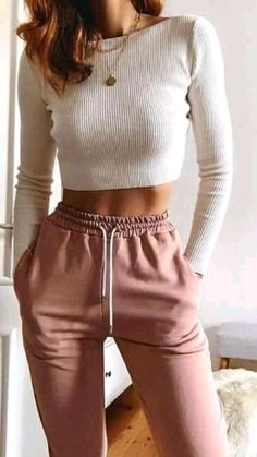 Cute Comfy Outfits, Cute Fall Outfits, Casual Winter Outfits, Curvy Outfits, Simple Outfits, Classy Outfits, Pretty Outfits, Stylish Outfits, Girl Outfits