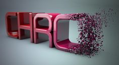 cinema-4D-R13-particles-transition-to-text-with-PolyFX