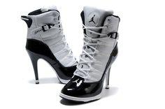 High-Heels-White-Black.jpg